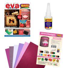 011612_1_Kit-Eva-Kreateva.jpg