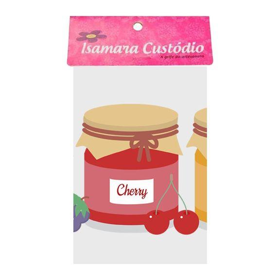 015192_1_Barrado-Pronto-Isamara-Custodio.jpg