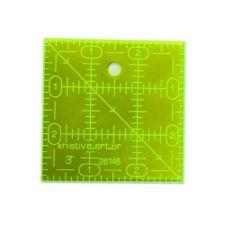 015517_1_Regua-Patchwork-Quadrado.jpg