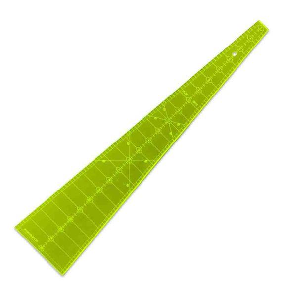016011_1_Regua-para-Patchwork-Triangulo-8-Petalas.jpg