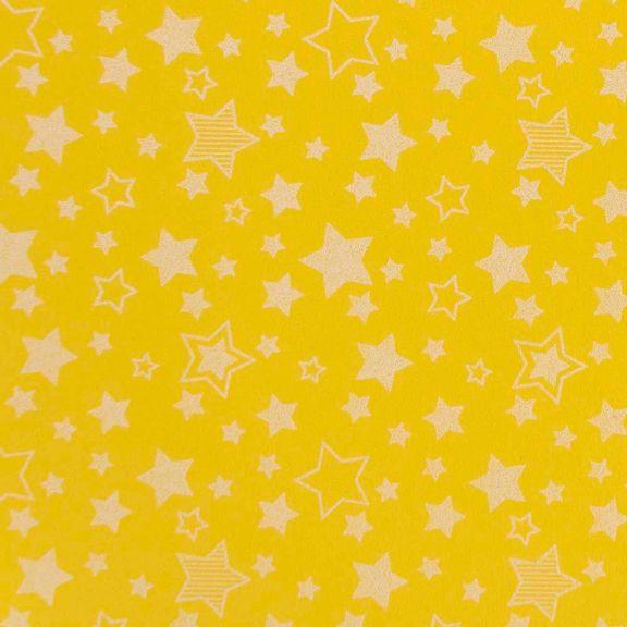 014483_1_Placa-de-Eva-40x60cm.jpg