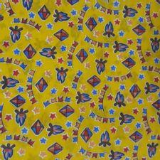 019710_1_Tecido-Estampado-Chita-50x140cm.jpg