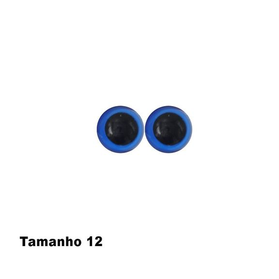 020606_1_Olho-Azul-2-Unidades.jpg