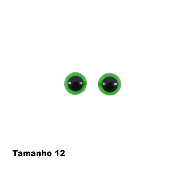 020610_1_Olho-Verde-2-Unidades.jpg