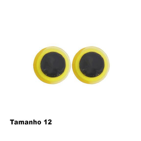020614_1_Olho-Amarelo-2-Unidades.jpg