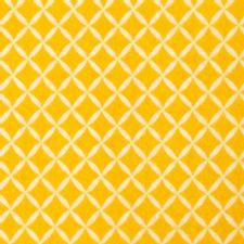 020971_1_Feltro-Santa-Fe-Estampado-50x70cm.jpg