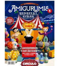 021796_1_Apostila-Amigurumis-5.jpg