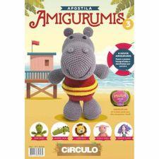 021795_4_Apostila-Amigurumis-3.jpg