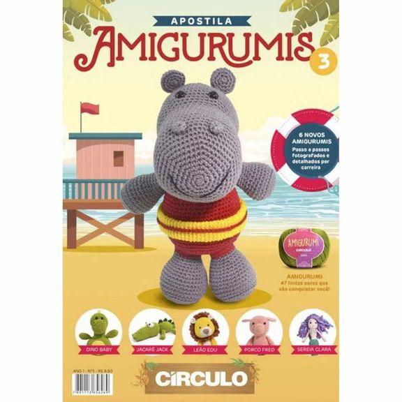 021795_1_Apostila-Amigurumis-3.jpg