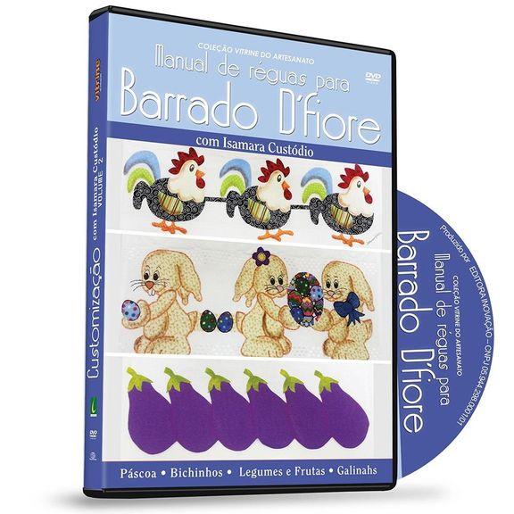 005907_1_Curso-em-DVD-Manual-Reguas-para-Barrado-Dfiore.jpg