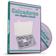 008867_1_Curso-em-DVD-Calcadores.jpg