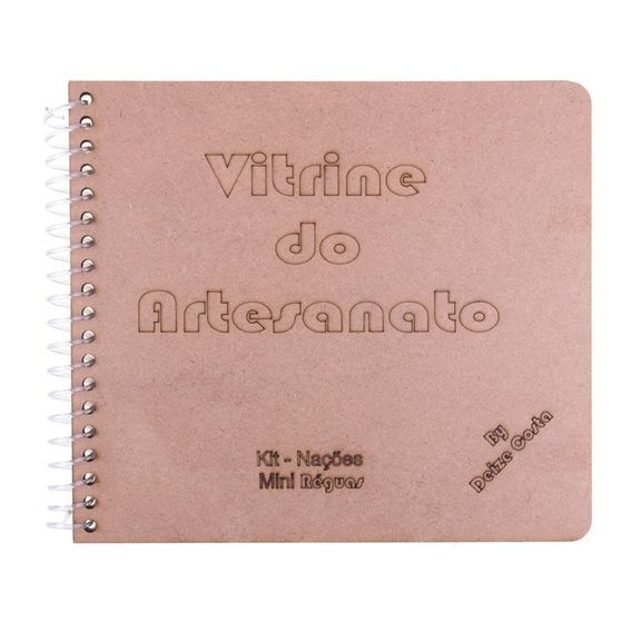 011878_1_Estojo-de-Mini-Reguas-Deize-Costa-Nacoes.jpg