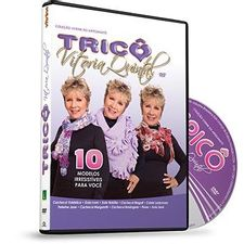 000670_1_Curso-em-DVD-Trico-Vol01.jpg