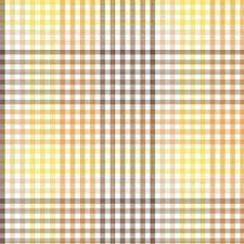 020991_1_Tecido-Patch-Quadrilha-100x150cm.jpg