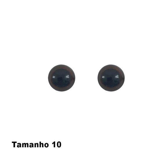 020598_1_Olho-Castanho-2-Unidades.jpg