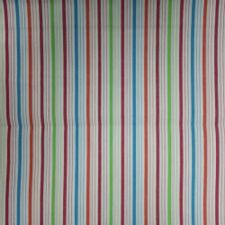 020992_1_Tecido-Patch-Multicolor-100x150cm.jpg