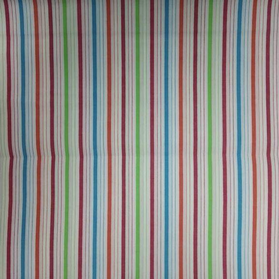 020992_1_Tecido-Patch-Multicolor-100x150cm.jpg