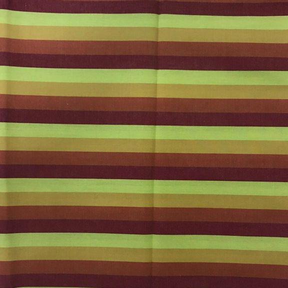021023_1_Tecido-Patch-Multicolor-100x150cm.jpg