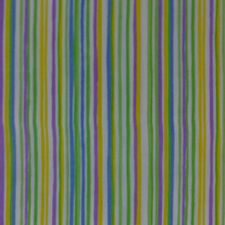021707_1_Tecido-Patch-Multicolor-100x150cm.jpg
