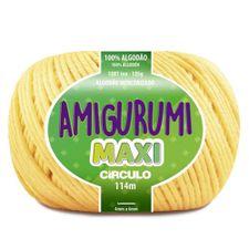 019880_1_Amigurumi-Maxi-135g.jpg