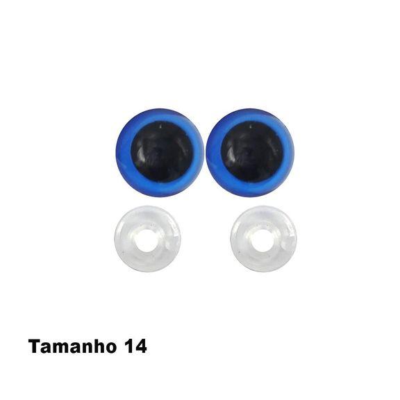 020607_1_Olho-Azul-2-Unidades.jpg