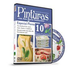 000141_1_Curso-em-DVD-Pinturas-Vol01.jpg