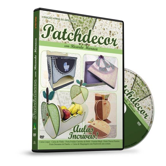 000190_1_Curso-em-DVD-Patchdecor-Vol01.jpg