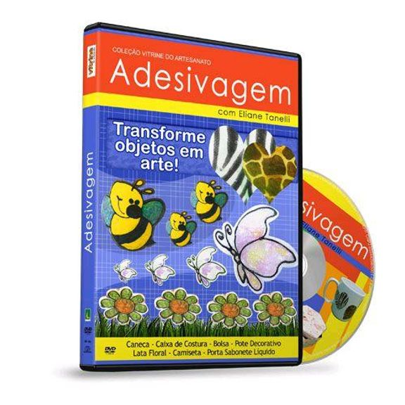 000126_1_Curso-em-DVD-Adesivagem.jpg