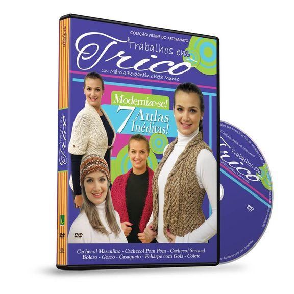 000172_1_Curso-em-DVD-Trabalhos-em-Trico-Vol01.jpg