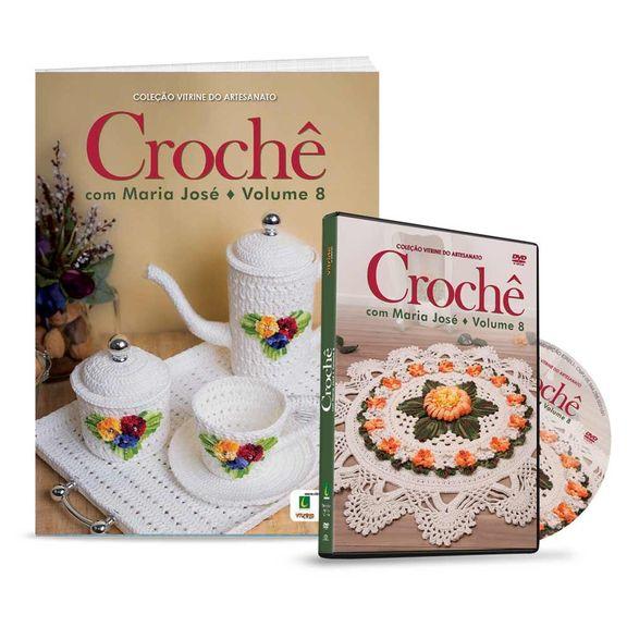 017256_1_Curso-Croche-Vol08.jpg