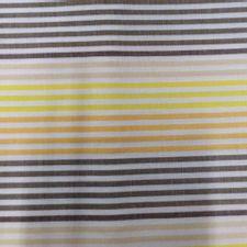 016890_1_Tecido-Tinto-Color-100x150cm.jpg