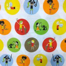 021700_1_Tecido-Patch-Kids-Branco-100x150cm.jpg