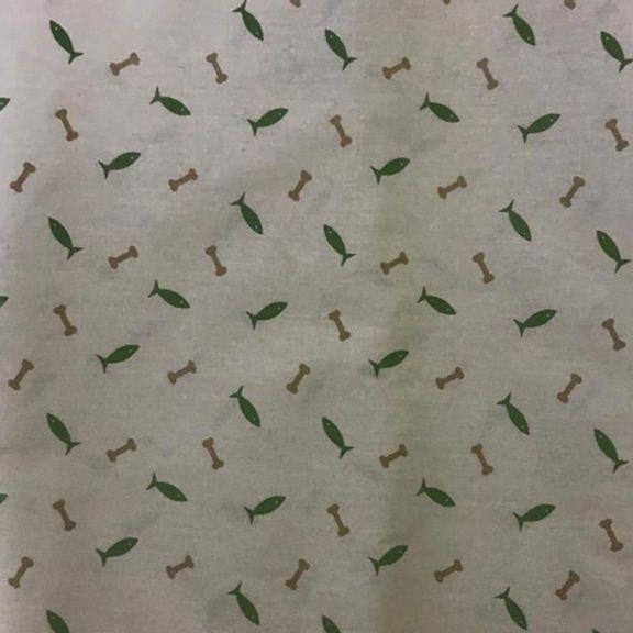 018259_1_Tecido-Patch-Peixes-100x150cm.jpg