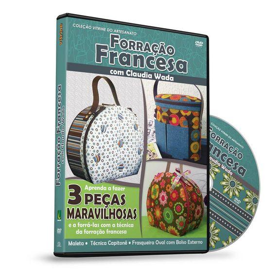 000098_1_Curso-em-DVD-Forracao-Francesa.jpg
