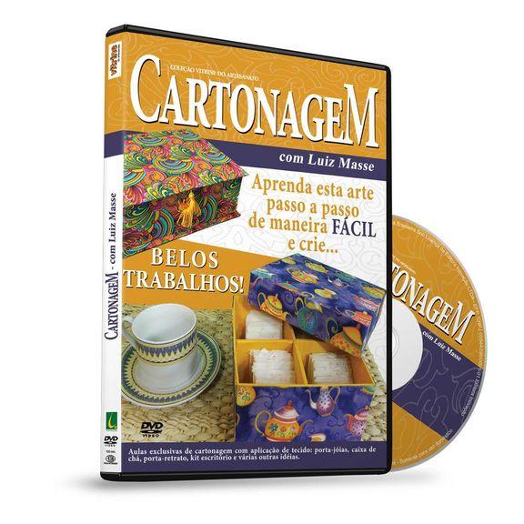 000081_1_Curso-em-DVD-Cartonagem-Vol01.jpg