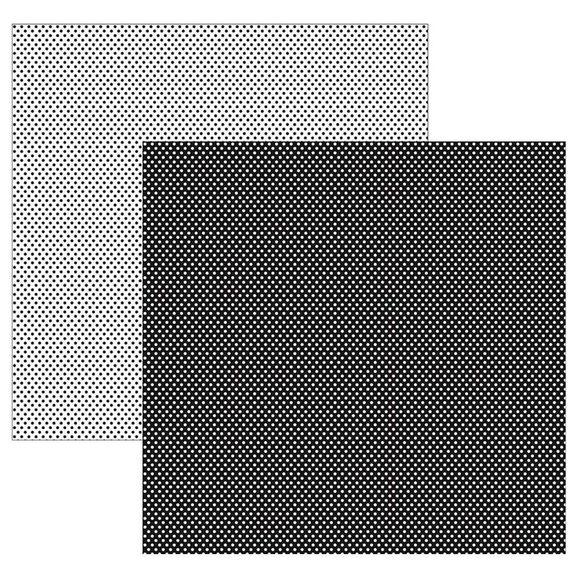 009352_1_Papel-para-Scrap-Basico.jpg