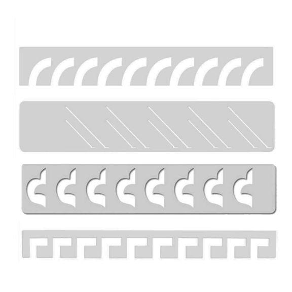 014366_1_Kit-Reguas-para-Barrados-Sobrepostos.jpg