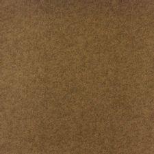 008928_1_Tecido-Especial-Areia-Marrom.jpg