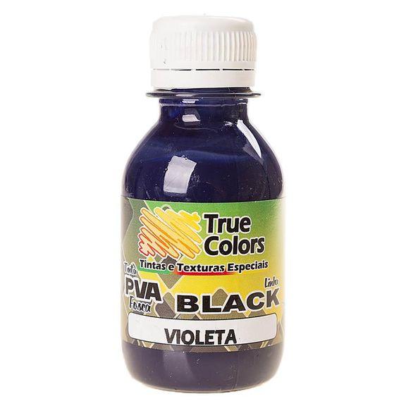 017505_1_Tinta-Pva-Fosco-Black-100ml.jpg