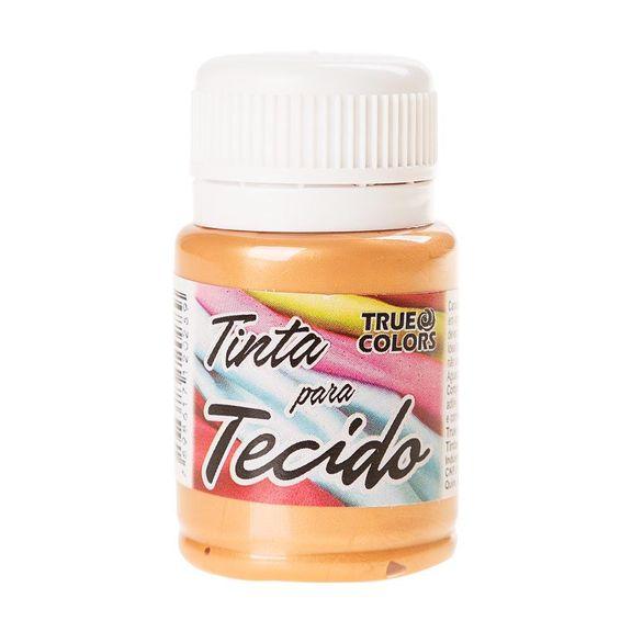 017661_1_Tinta-Tecido-Metal-37ml.jpg