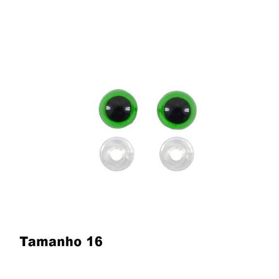 020628_1_Olho-Verde-2-Unidades.jpg