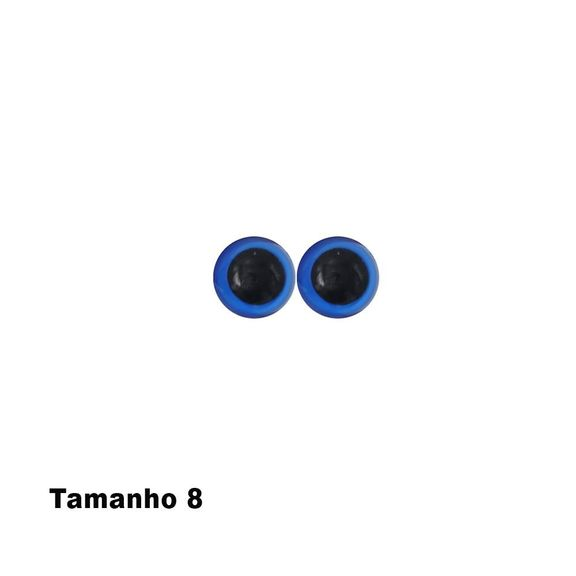 020604_1_Olho-Azul-2-Unidades.jpg