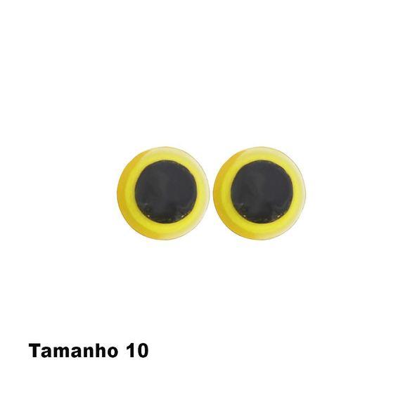 020613_1_Olho-Amarelo-2-Unidades.jpg