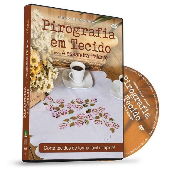 015658_1_Curso-em-DVD-Pirografia-em-Tecido.jpg