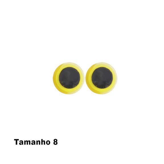 020612_1_Olho-Amarelo-2-Unidades.jpg