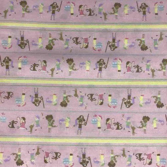 018254_1_Tecido-Patch-100x150cm.jpg