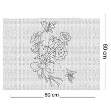 008854_1_Tecido-Algodao-Cru-Riscado-80x60cm.jpg