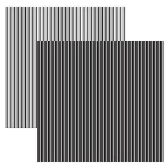 009351_1_Papel-para-Scrap-Basico.jpg