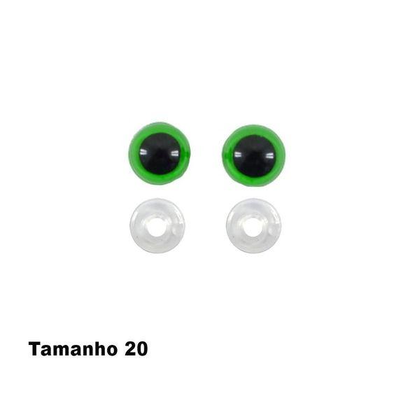 020630_1_Olho-Verde-2-Unidades.jpg