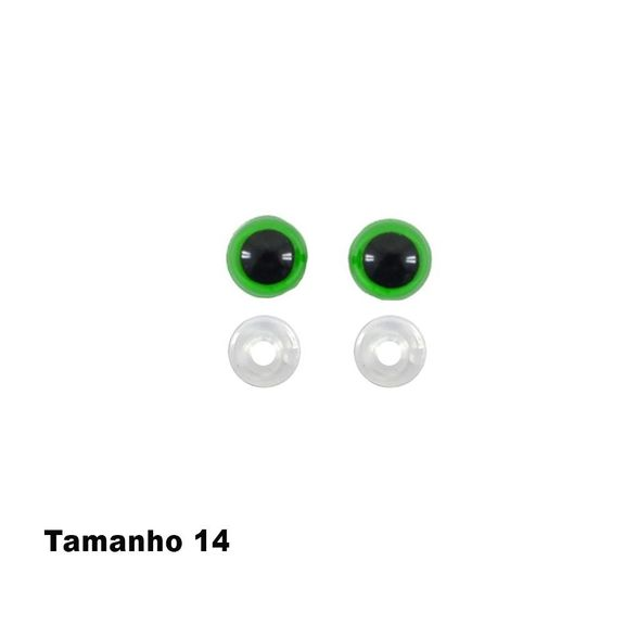 020611_1_Olho-Verde-2-Unidades.jpg